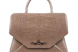 Check Out Givenchy's Fall-Winter 2015 Handbag Lookbook