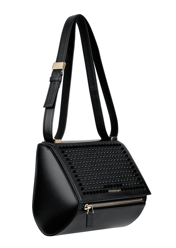 Givenchy-Fall-Winter-2015-Bags-29