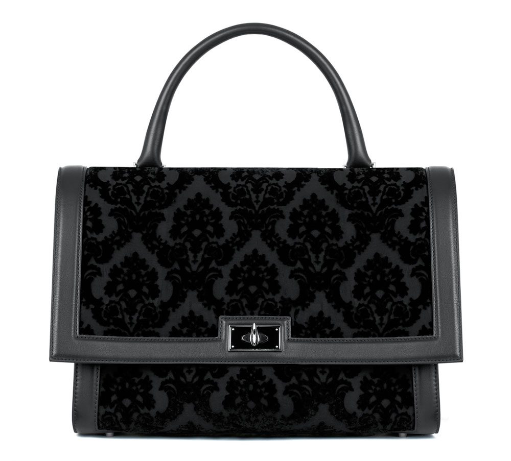 Givenchy-Fall-Winter-2015-Bags-30