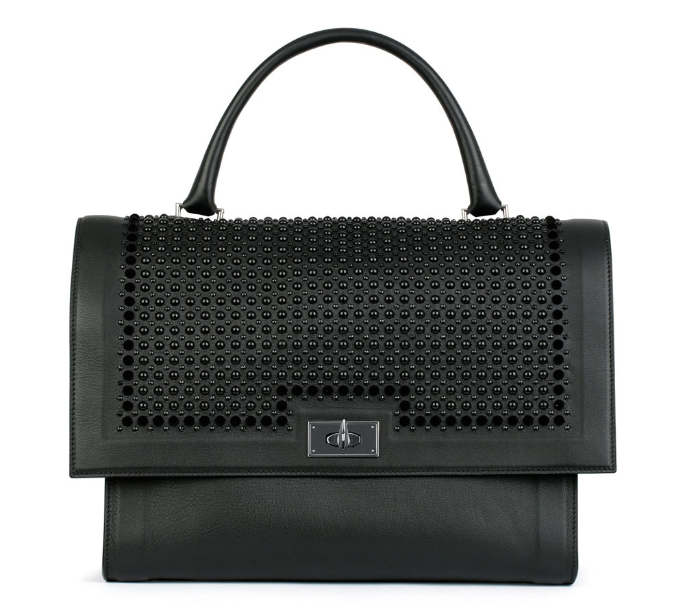 Givenchy-Fall-Winter-2015-Bags-32