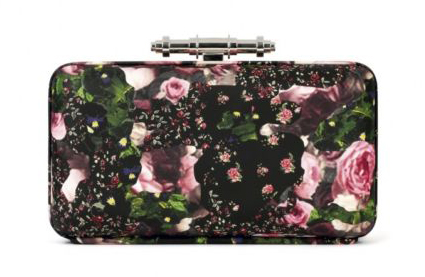 Givenchy-Obsedia-Clutch