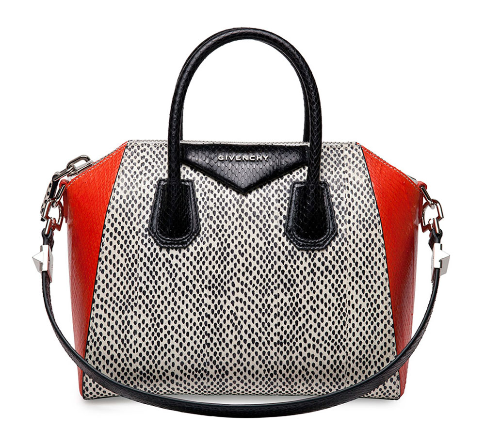 Givenchy-Small-Snakeskin-Antigona-Bag