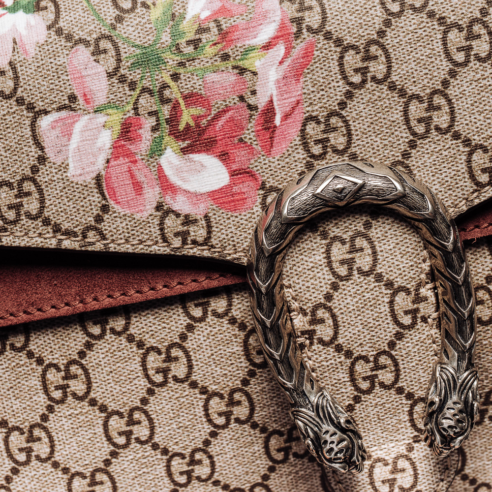 Gucci Dionysus  One of Fall 2015 s Hottest Bags - PurseBlog e5dccb622fa5b