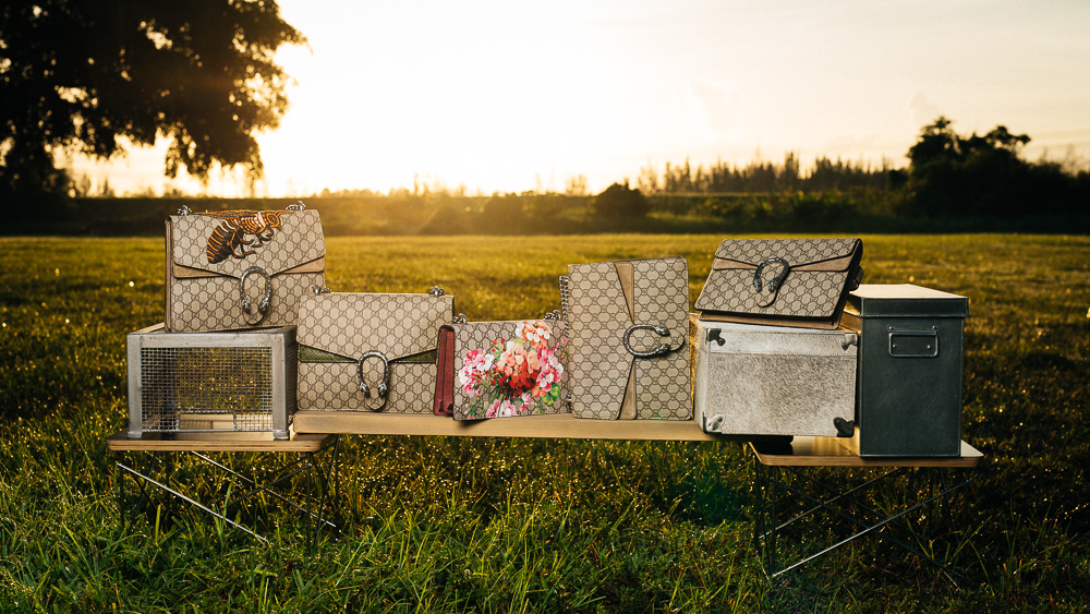 0c21a95faa8886 Gucci Dionysus: One of Fall 2015's Hottest Bags - PurseBlog