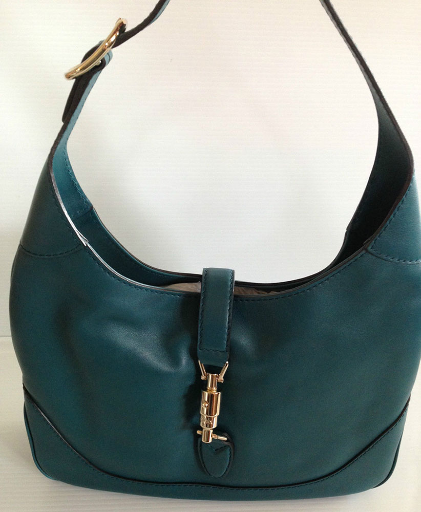 gucci bags on ebay. gucci jackie bag buy it now for $1,433 bags on ebay