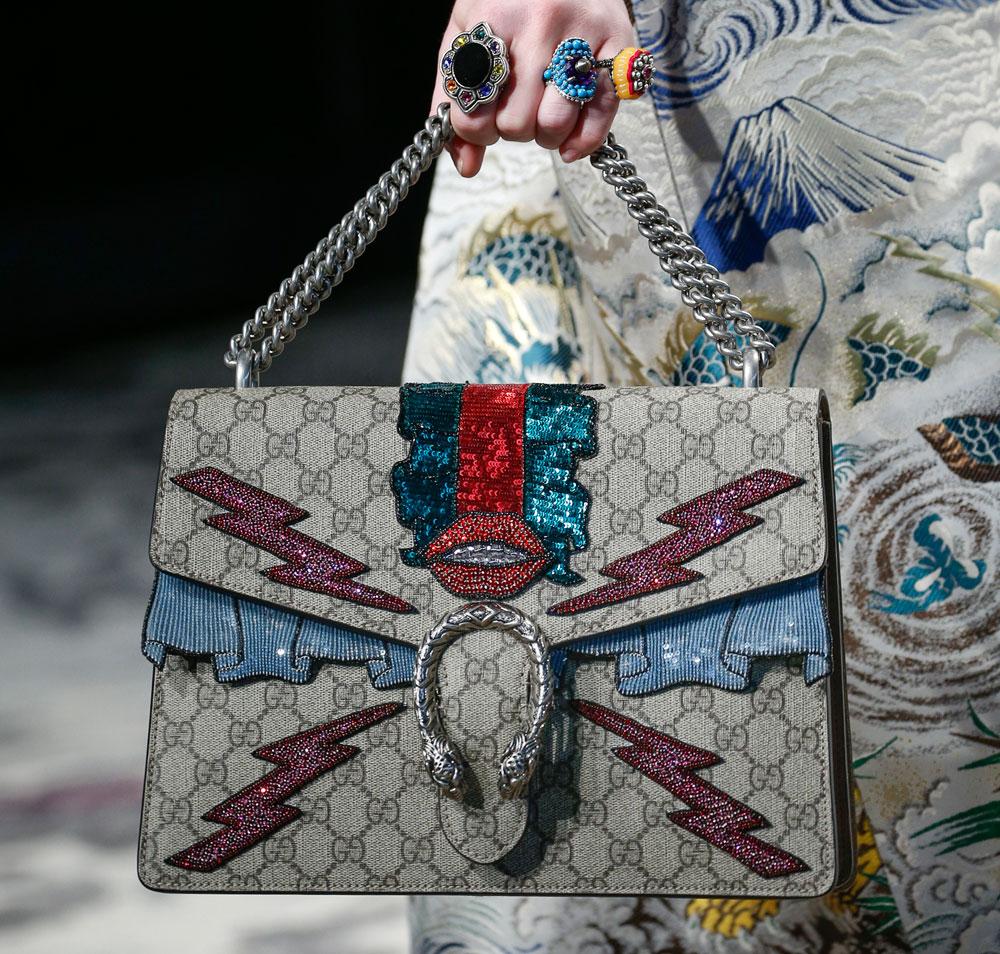 Gucci-Spring-2016-Bag-1