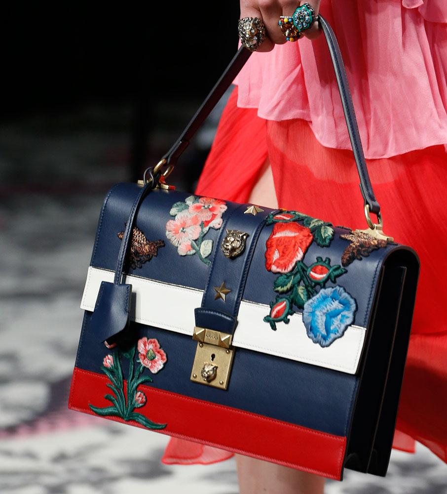 Gucci-Spring-2016-Bag-2