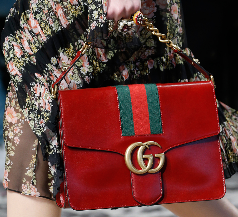 Gucci-Spring-2016-Bags-1