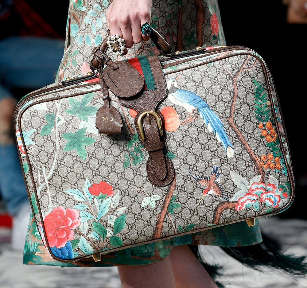 Gucci-Spring-2016-Bags-10