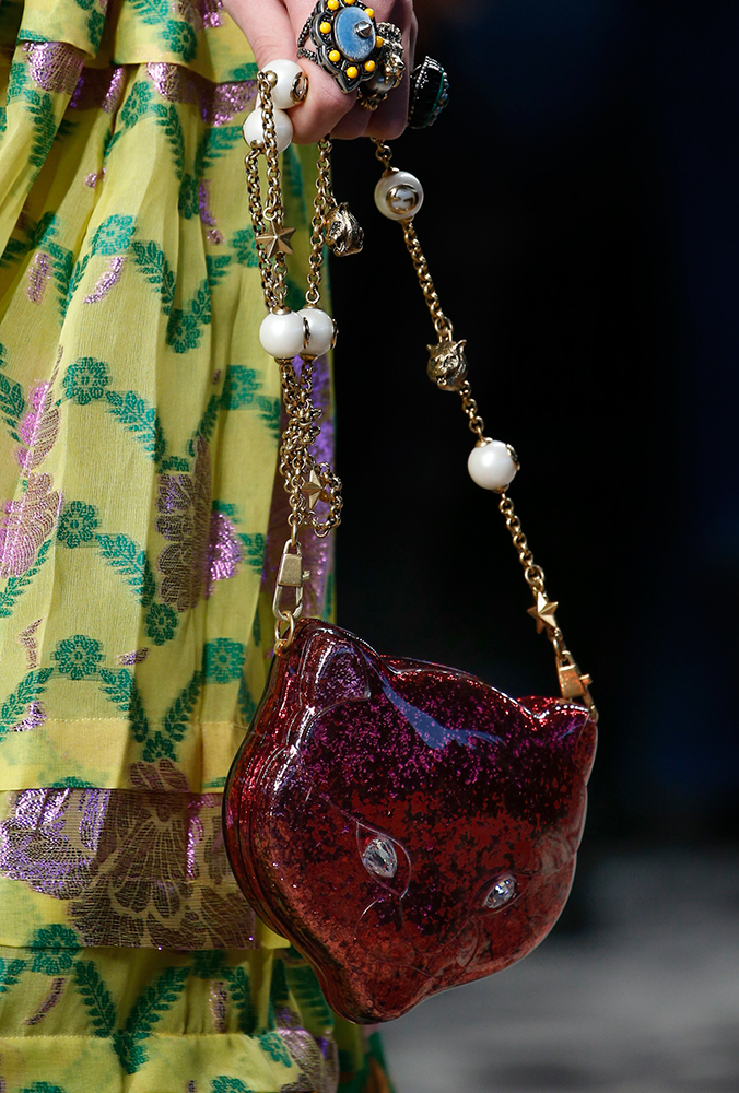 Gucci-Spring-2016-Bags-11