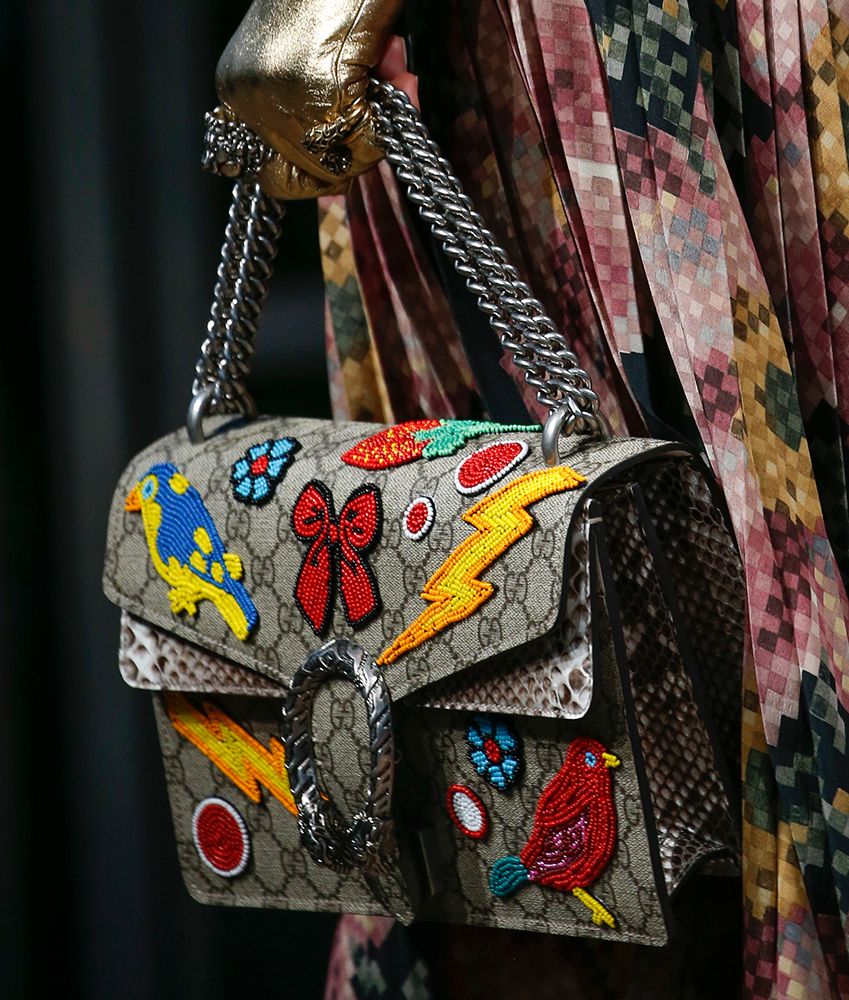 Gucci-Spring-2016-Bags-12
