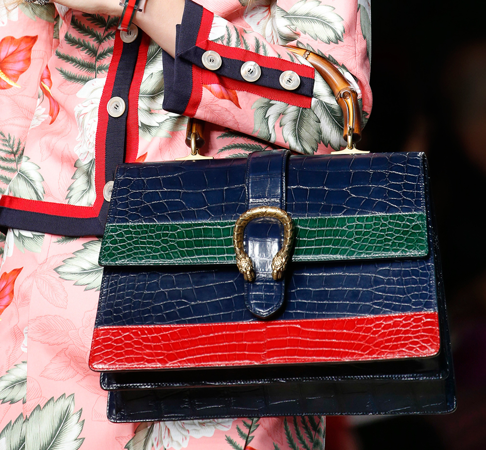 Gucci-Spring-2016-Bags-14
