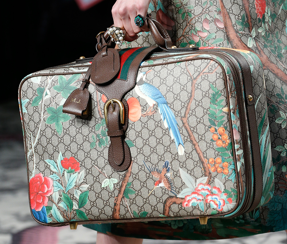 Gucci-Spring-2016-Bags-15