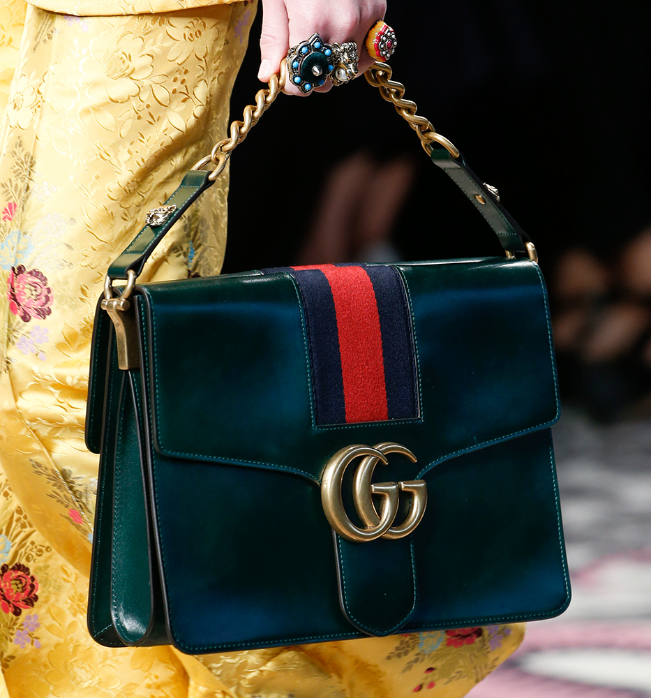 Gucci-Spring-2016-Bags-16