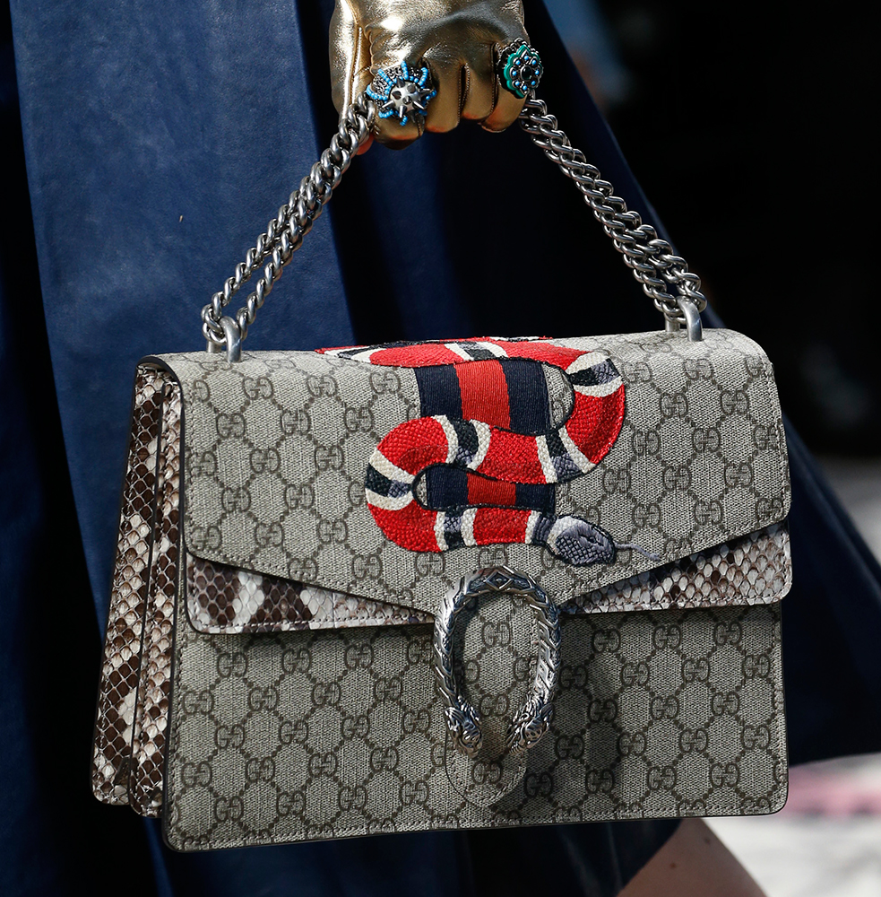 Gucci-Spring-2016-Bags-17