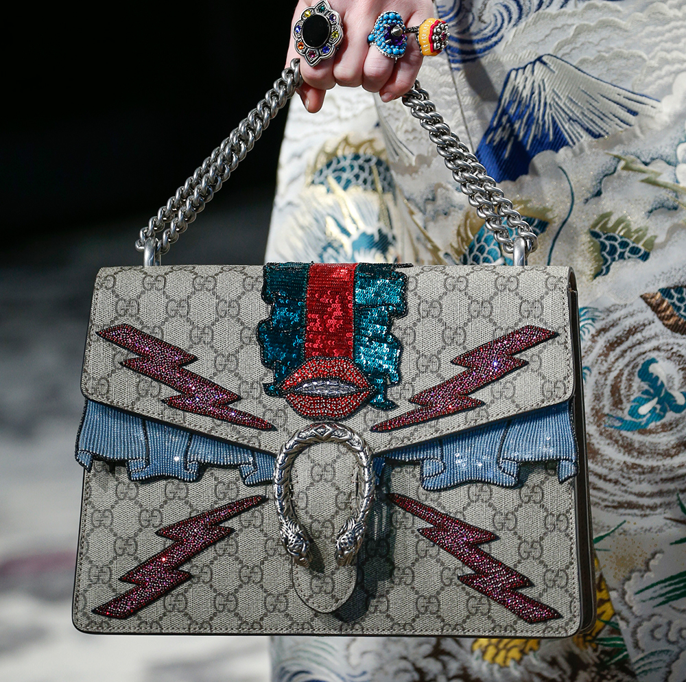 Gucci-Spring-2016-Bags-19