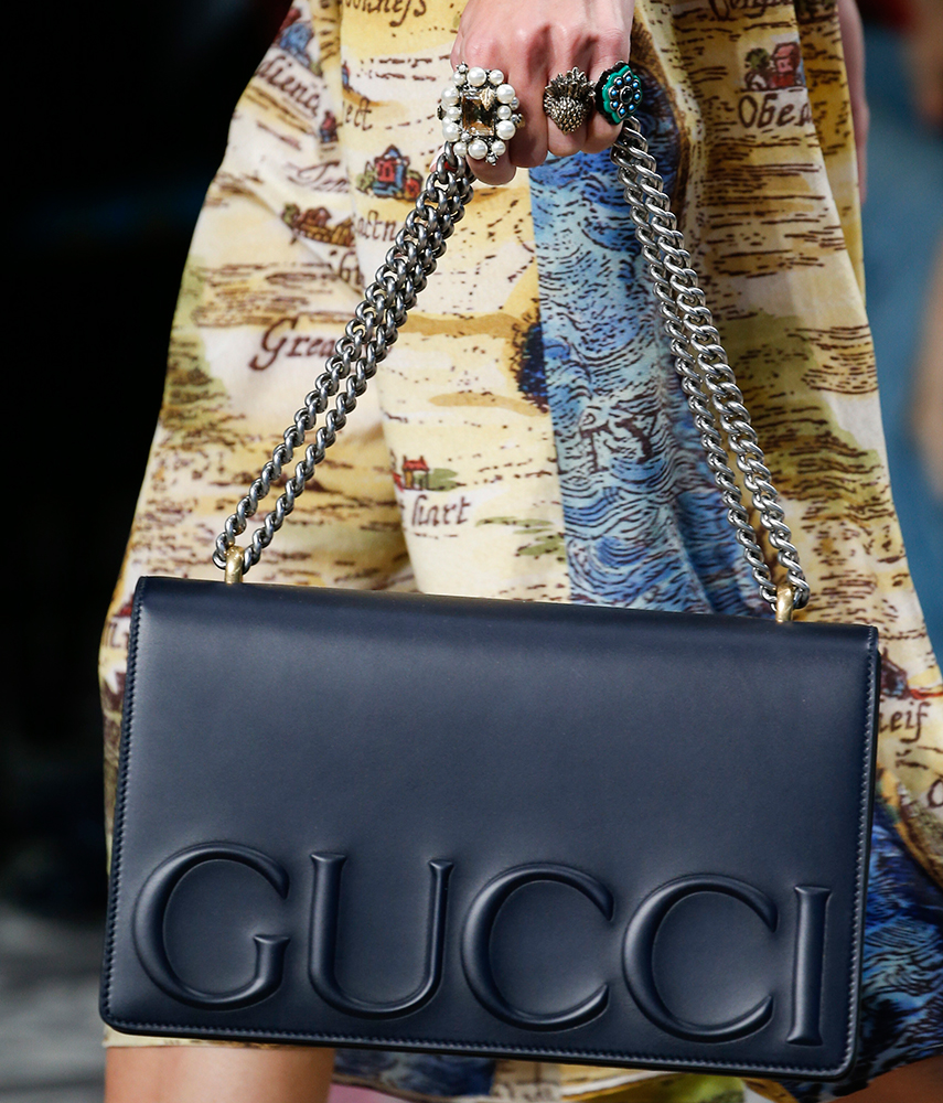 Gucci-Spring-2016-Bags-2