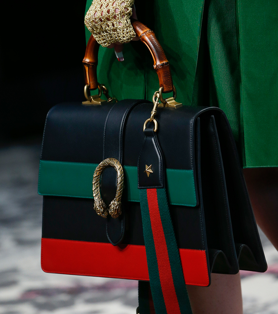 Gucci-Spring-2016-Bags-20