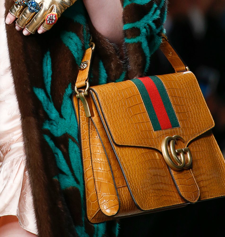 Gucci-Spring-2016-Bags-21
