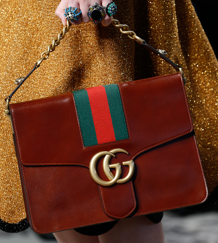 Gucci-Spring-2016-Bags-22