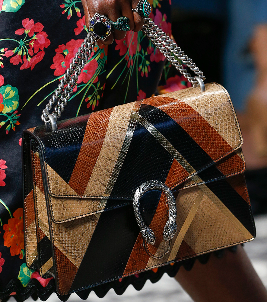 Gucci-Spring-2016-Bags-23