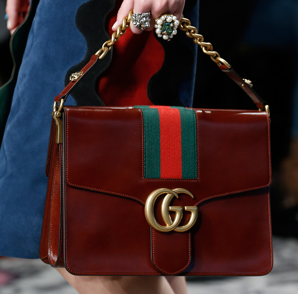 Gucci-Spring-2016-Bags-24