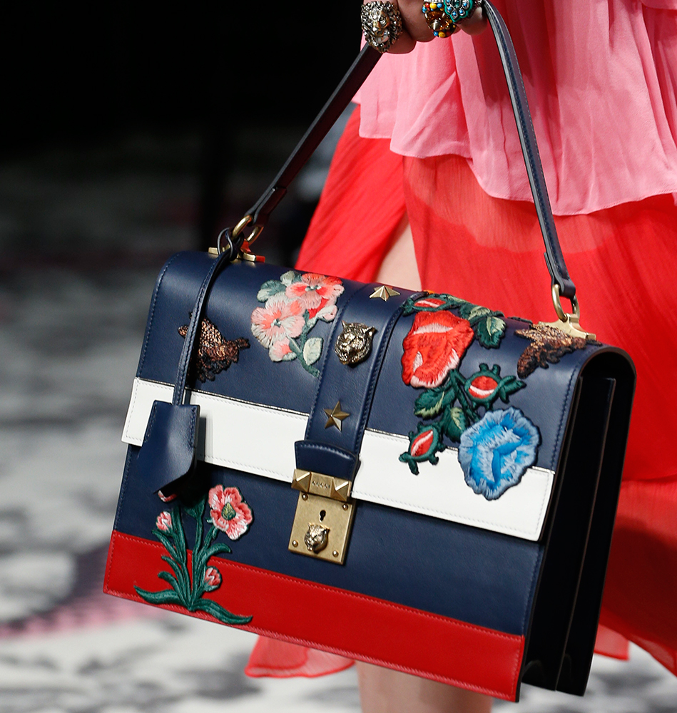 Gucci-Spring-2016-Bags-25