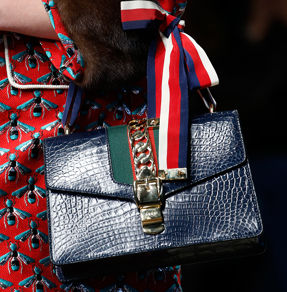 Gucci-Spring-2016-Bags-3