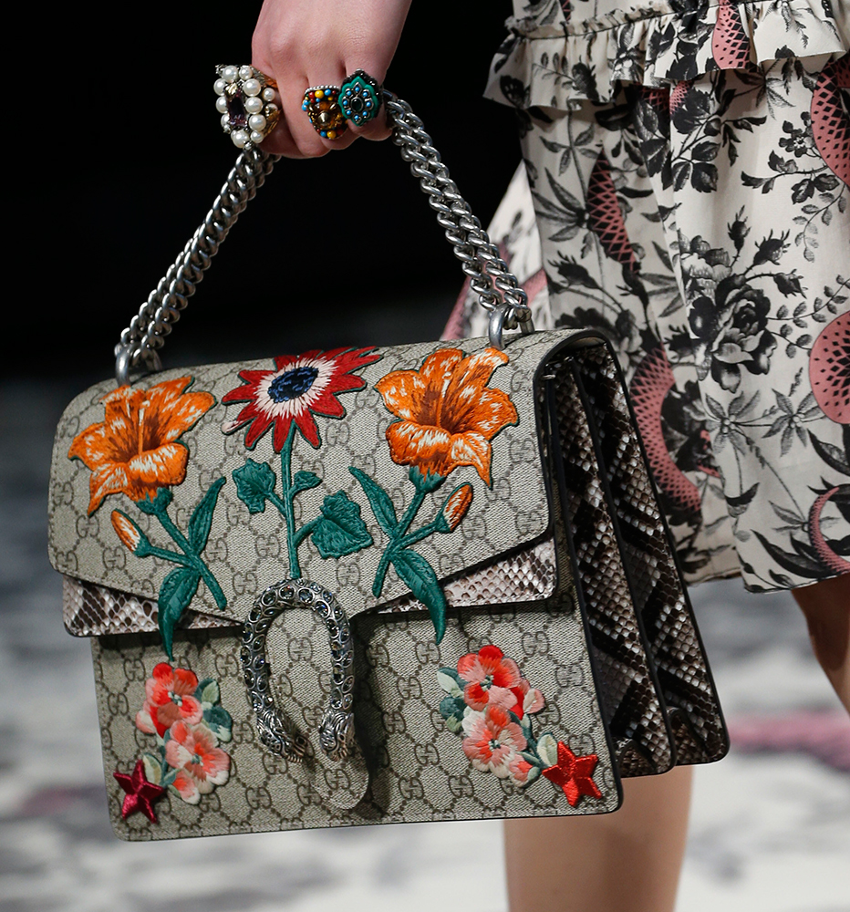 Gucci-Spring-2016-Bags-5