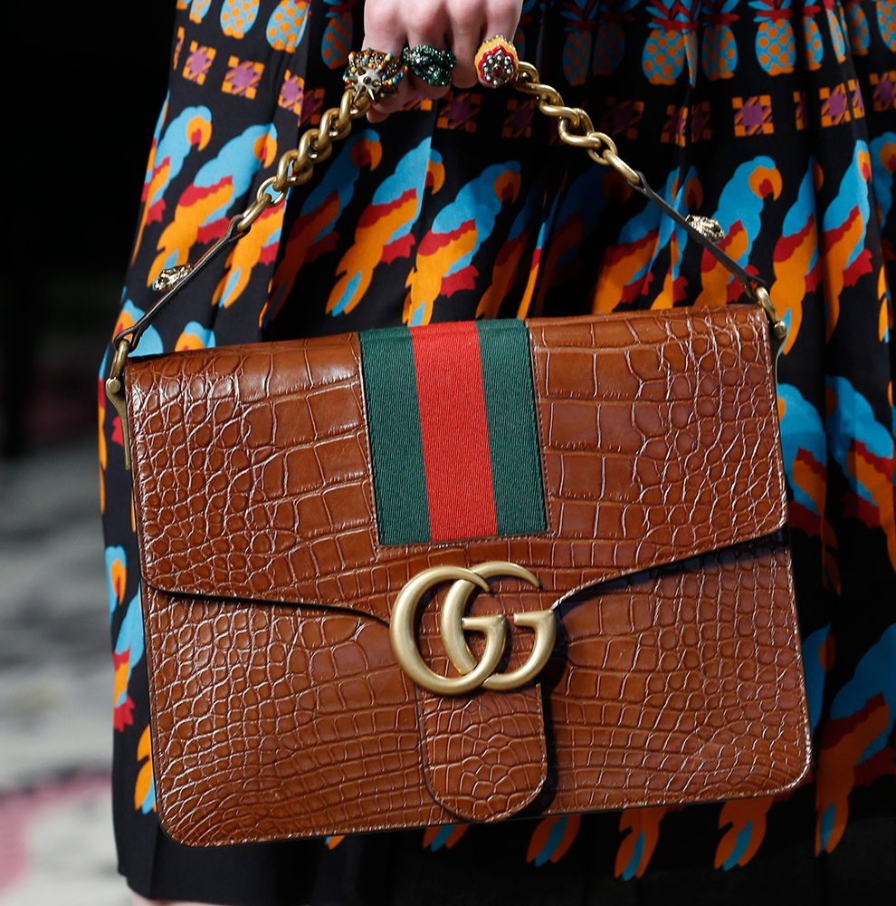 Gucci-Spring-2016-Bags-6
