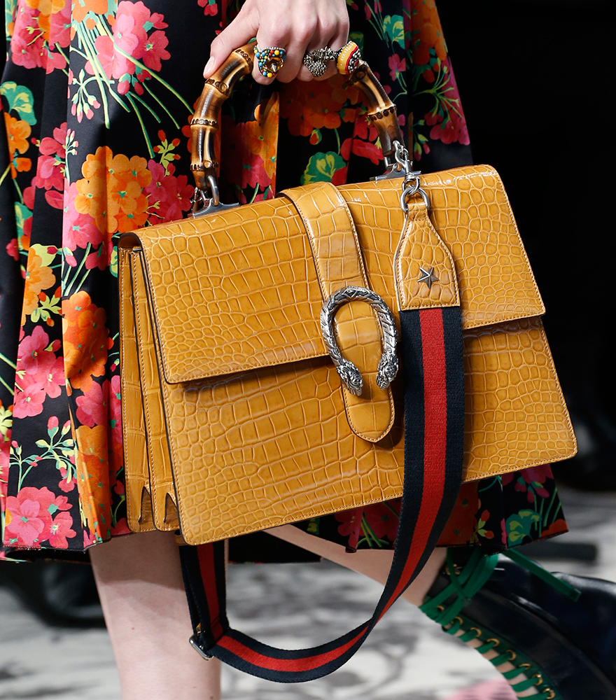 Gucci-Spring-2016-Bags-7