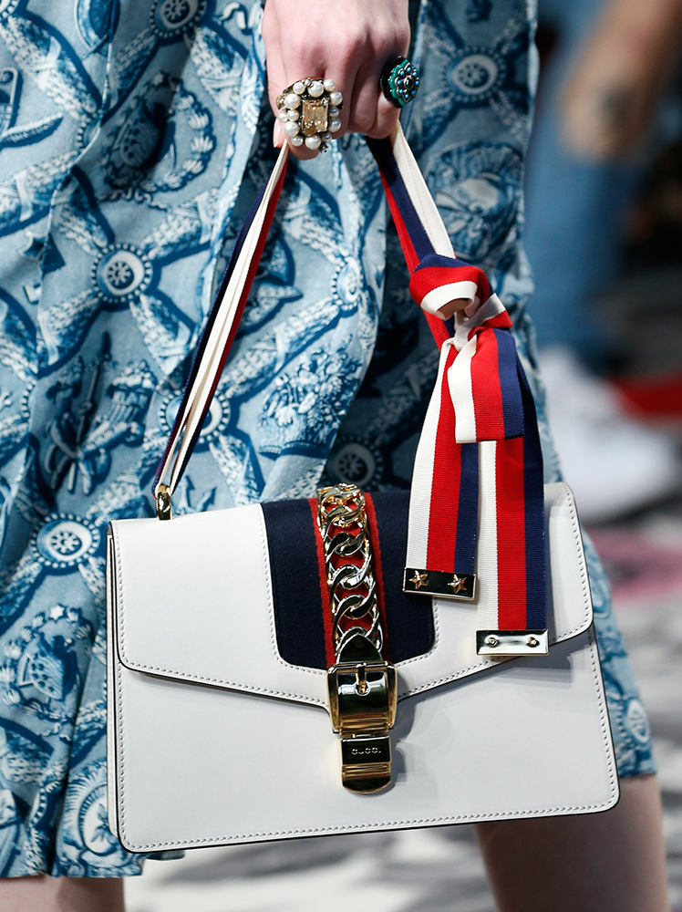 Gucci-Spring-2016-Bags-8
