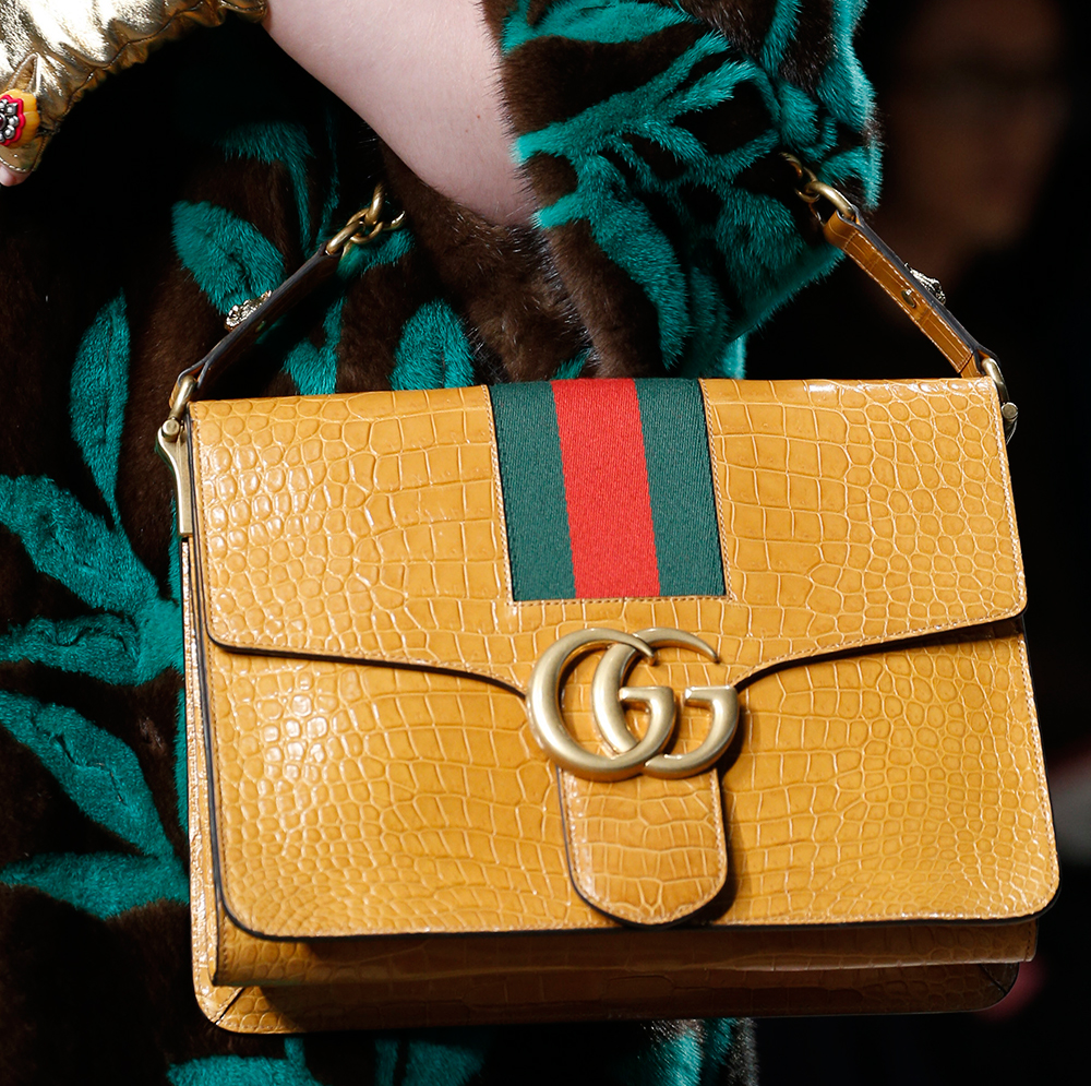 Gucci-Spring-2016-Bags-9