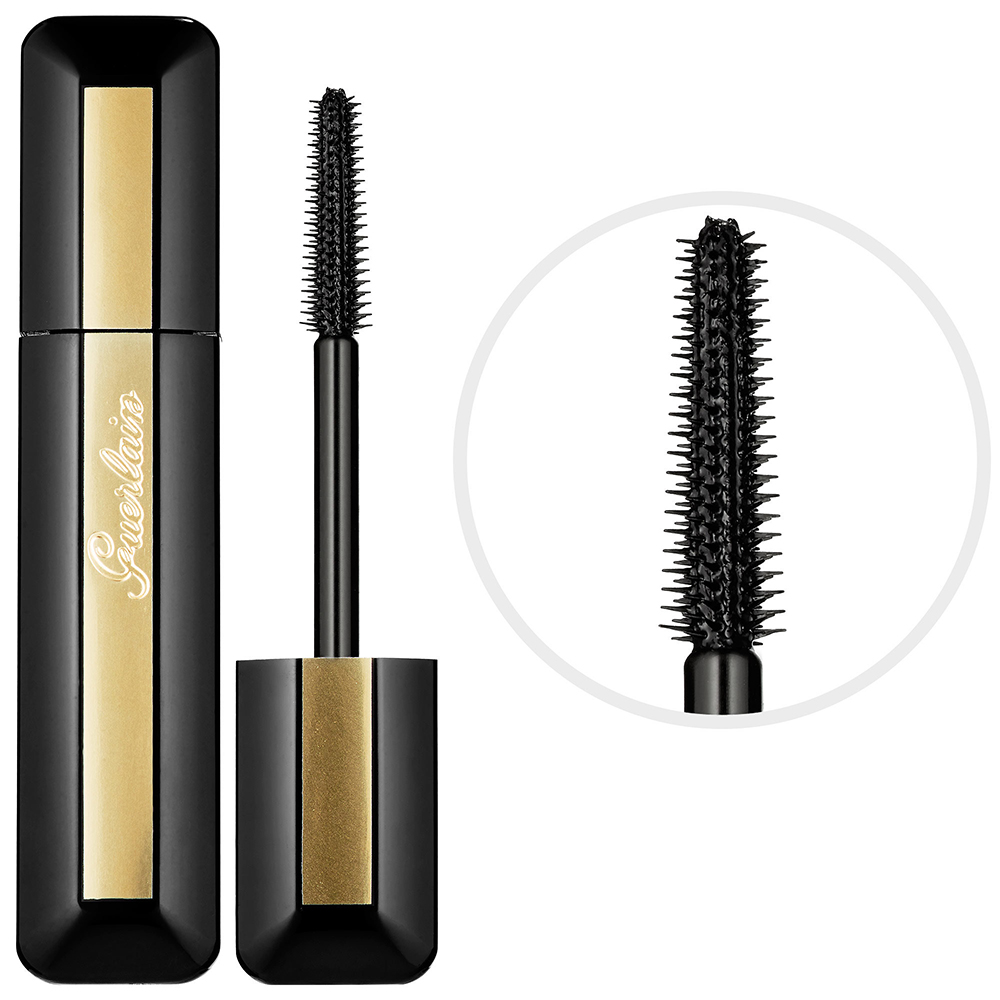 Guerlain-Maxilash-Intense-Volumizing-Mascara