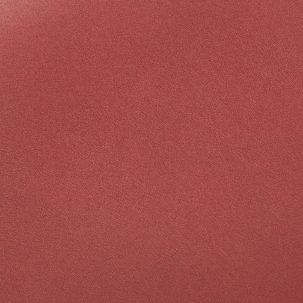 Hermes-Chamonix-Leather-Closeup-Swatch