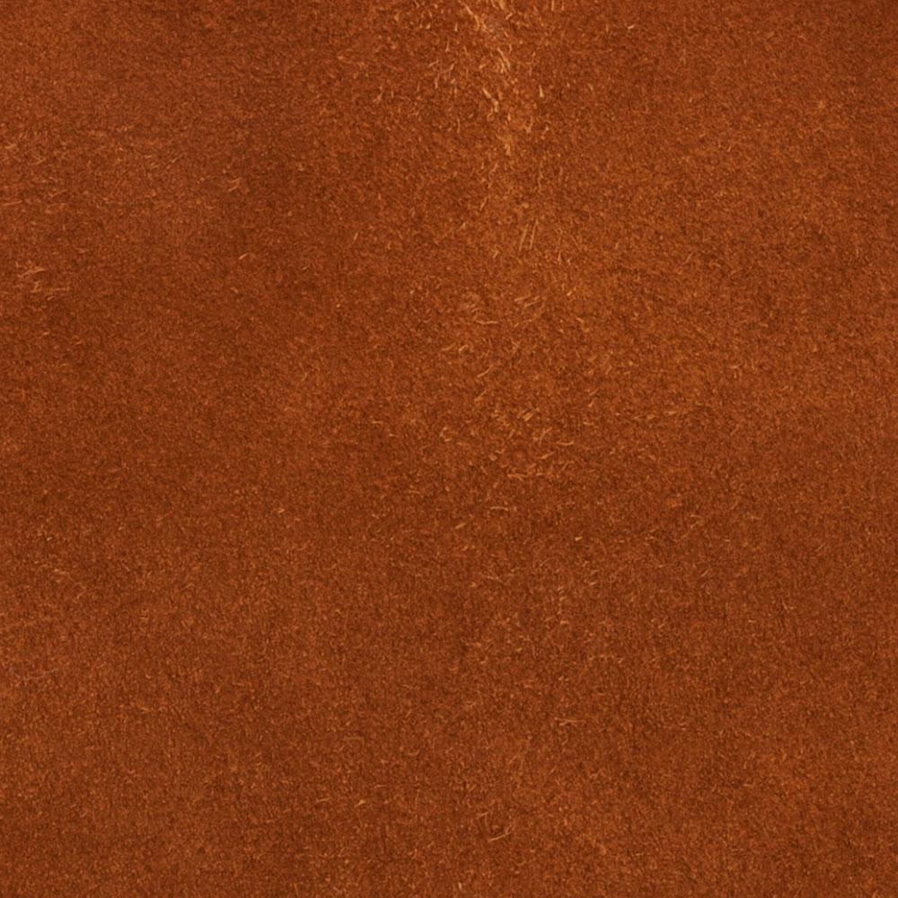 Hermes-Doblis-Suede-Closeup-Swatch