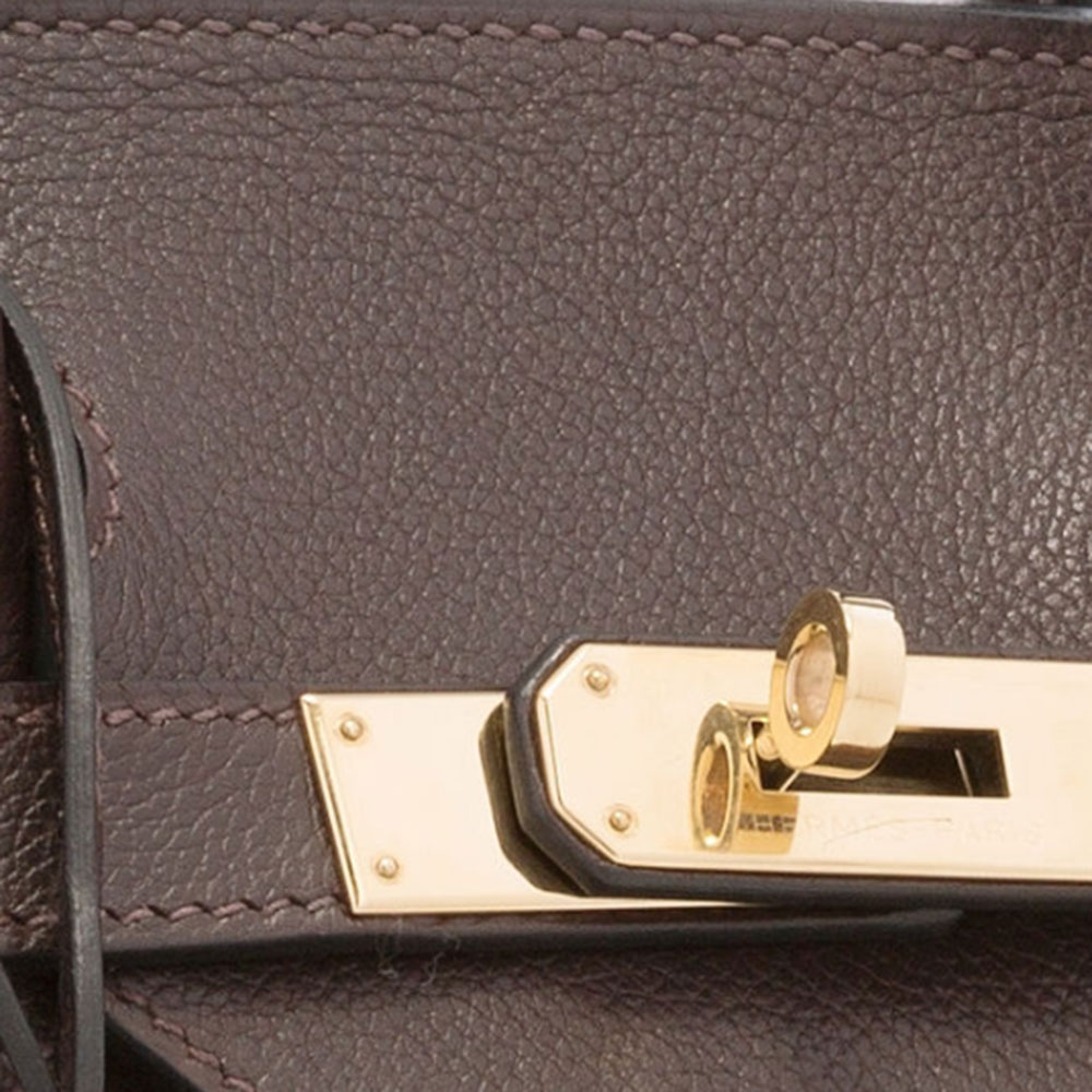Hermes-Evergrain-Leather-Closeup-Swatch