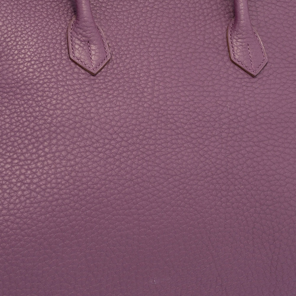 Hermes-Fjord-Leather-Closeup-Swatch