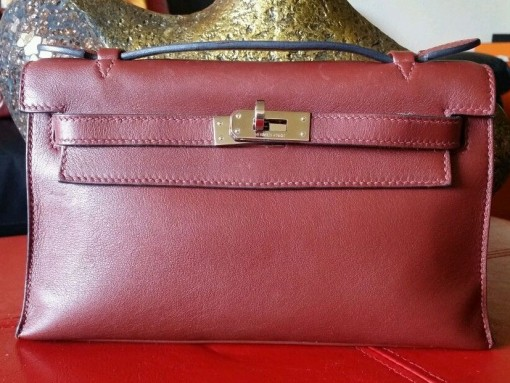 Hermes-Kelly-Pochette-Bag