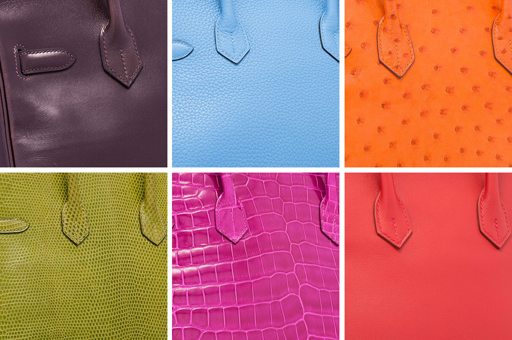 4523c49132 The Ultimate Guide to Hermès Leathers - PurseBlog
