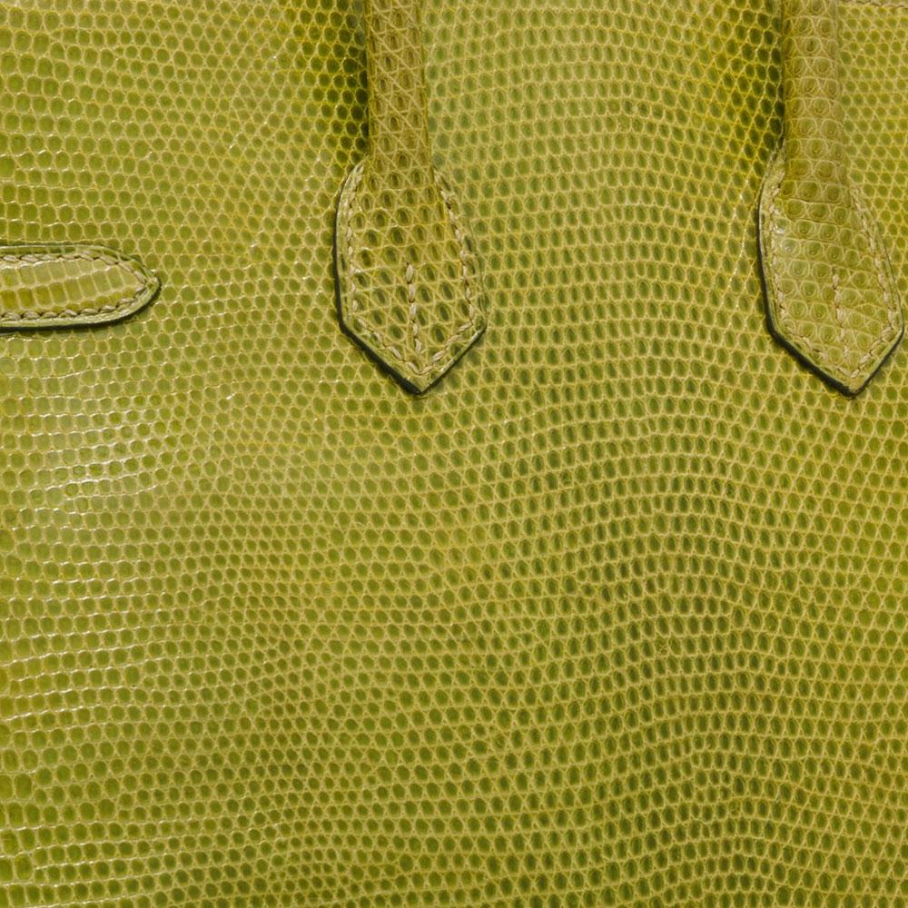 Hermes-Lizard-Closeup-Swatch