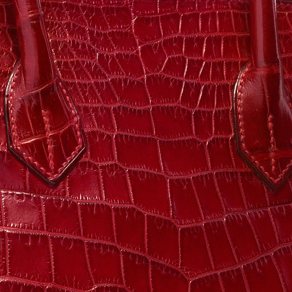 Hermes-Matte-Nilo-Crocodile-Closeup-Swatch