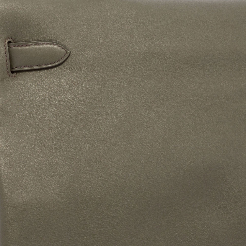 Hermes-Sikkim-Leather-Swatch-Closeup