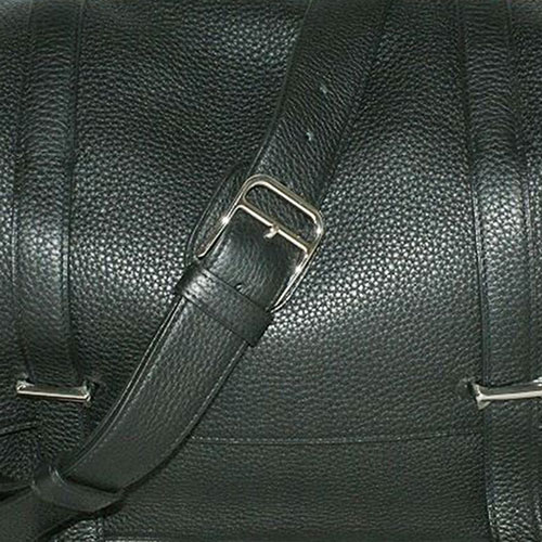 Hermes-Taurillon-Cristobal-Leather-Closeup-Swatch