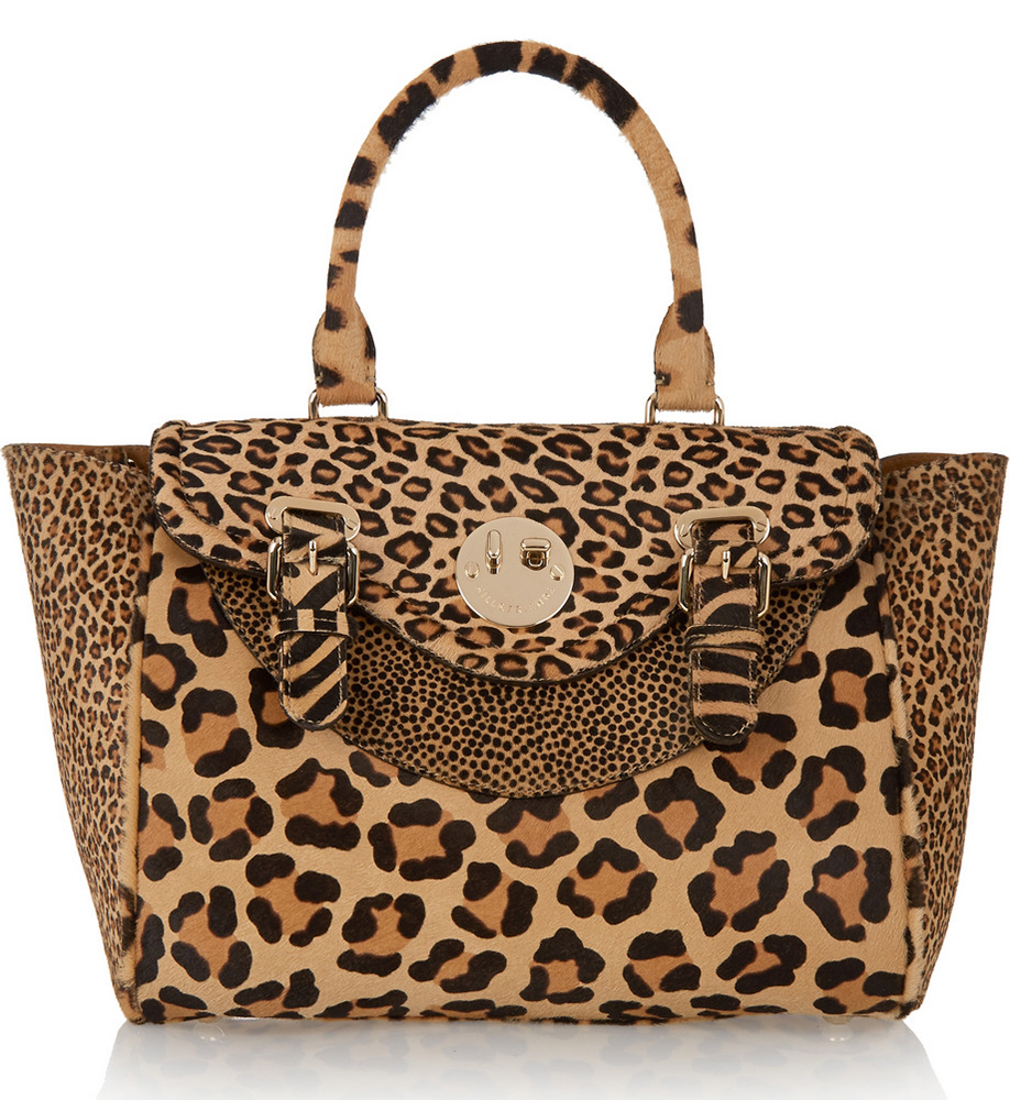 Hill-and-Friends-Happy-Animal-Print-Calf-Hair-Satchel