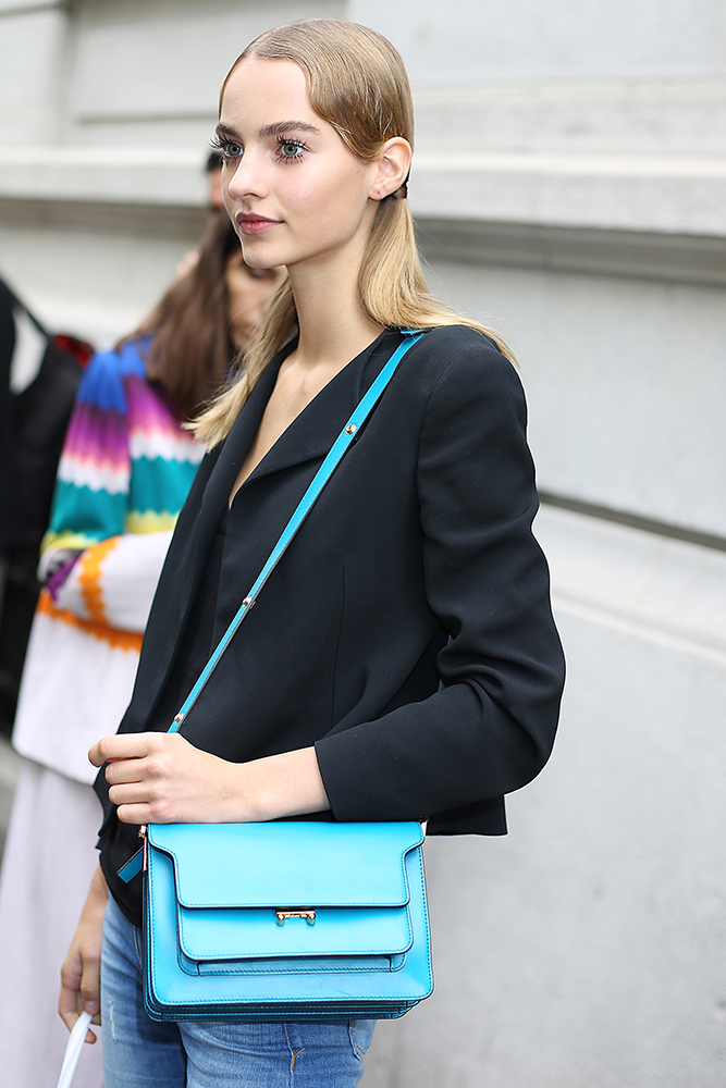 Ine-Neefs-Marni-Trunk-Shoulder-Bag