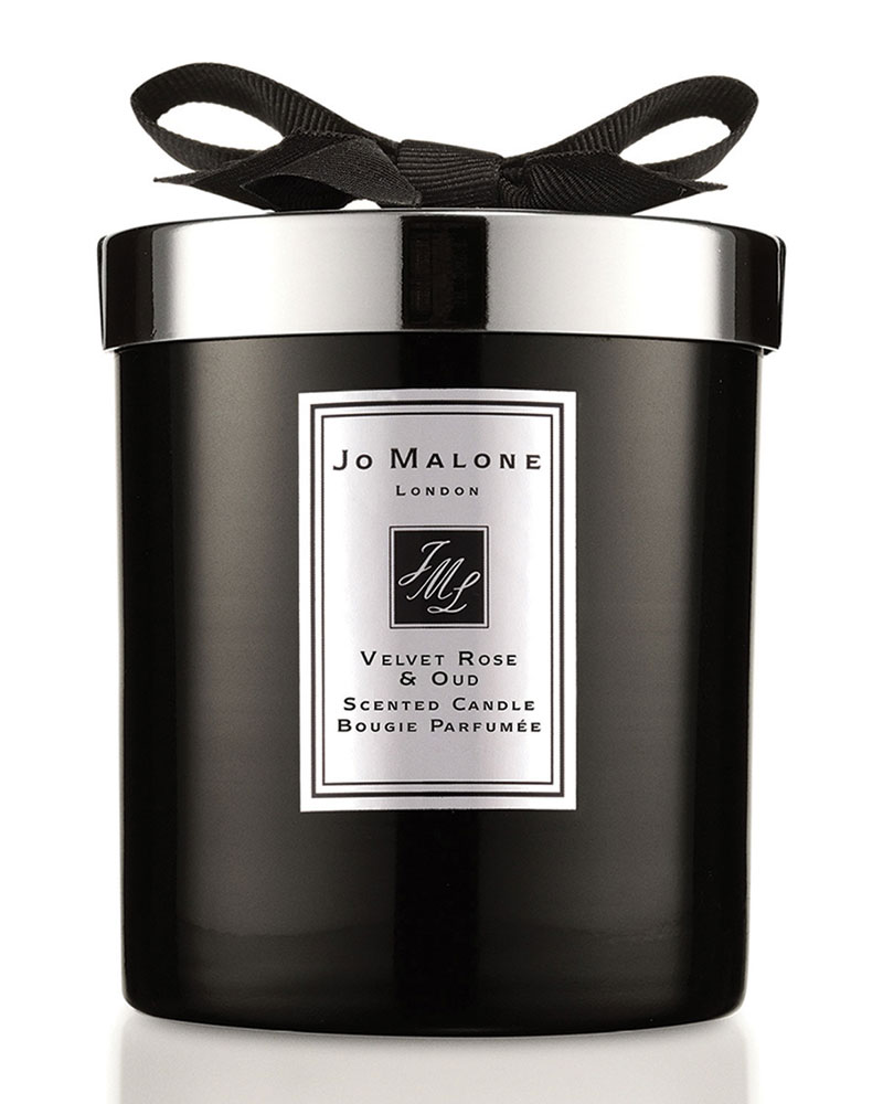 Jo-Malone-Velvet-Rose-and-Oud-Candle