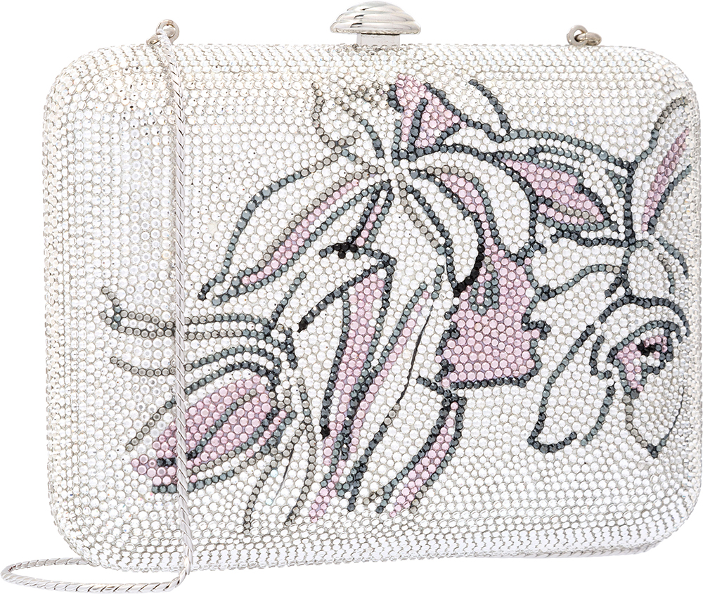 Judith-Leiber-Crystal-Evening-Bag-by-David-Salle