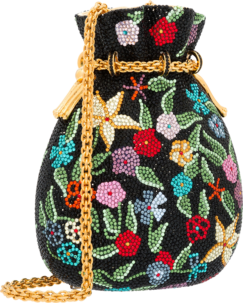 Heritage Auctions Latest Event Includes Judith Leiber