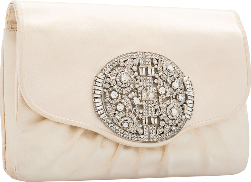 Judith-Leiber-Satin-and-Crystal-Evening-Bag-for-Nancy-Reagen